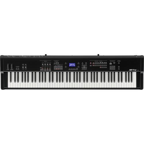 88 Key Digital Stage Piano