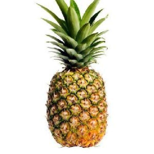 A Grade Fresh Pineapple Fruits