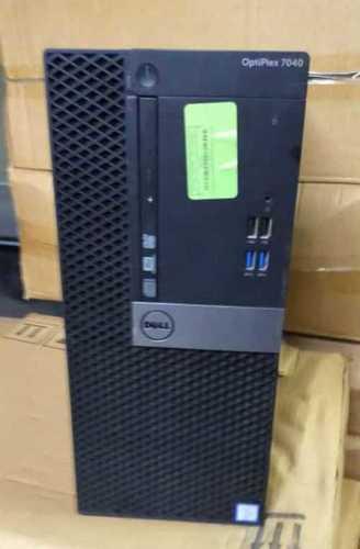 Best Price Refurbished Desktop Computer