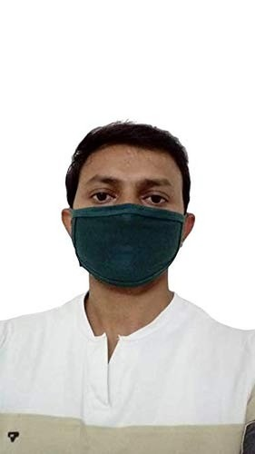 Dust Protective Face Mask