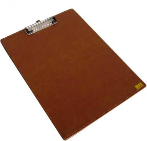 Exam Paper Clip Pads