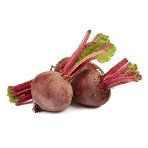Fresh Red Beetroot for Cooking
