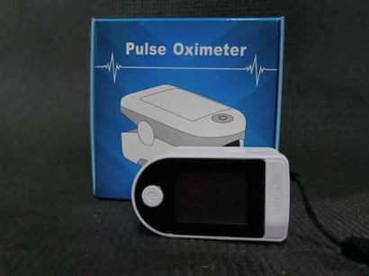 High Performance Pulse Oximeter Certifications: Safety Certificate From A Competent Authority Ce / Fda (Us) / Stqc Cb Certificate / Stqc S Certificate Or Valid Detailed Electrical And Functional Safety Test Report From Ertl. Copy Of The Certificate / Test Report Shall Be Produced Along With The Technical Bid