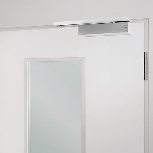 Highly Durable Door Closer TS 98 XEA