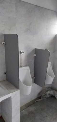 HPL Sheet Urinal Partition