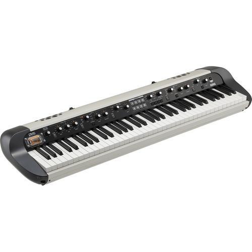 Korg SV 2S 73 Key Vintage Stage Piano