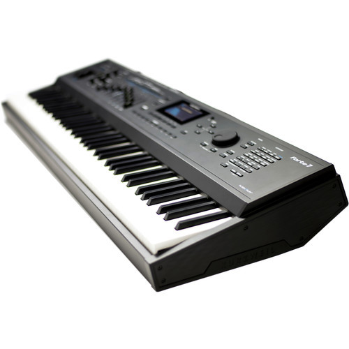 Kurzweil Forte 7 76 Key Portable Stage Piano