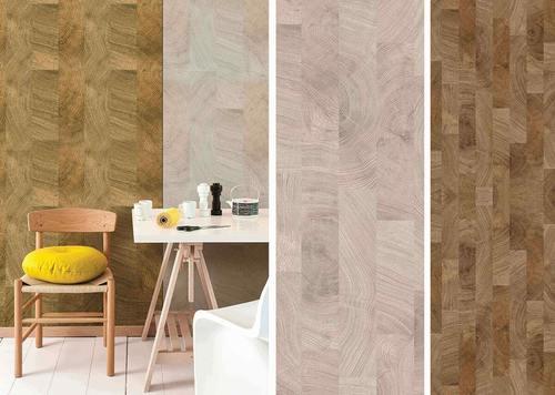 laminate sheet for furniture