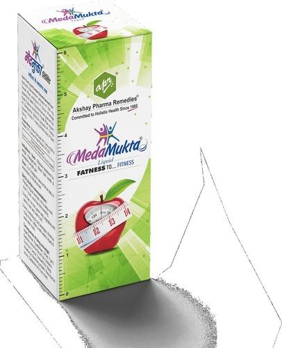 MedaMukta Liquid 500 ml