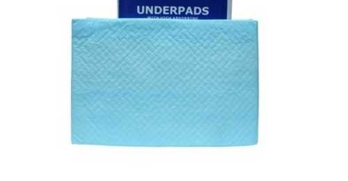 Non Woven Surgical Underpad