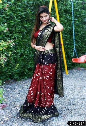 All Party Wear Stylish Ladies Sarees