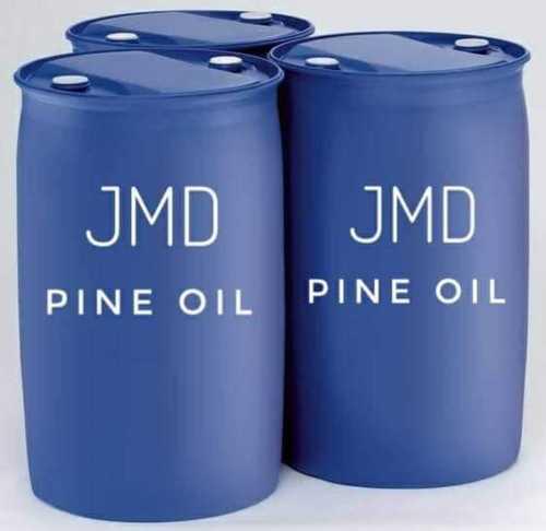 100% Natural Pine Oil