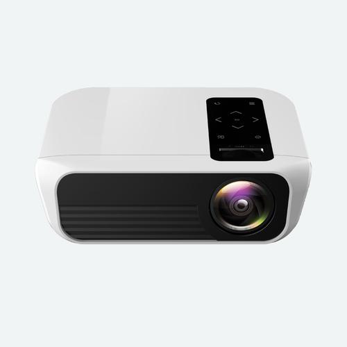 1080P Full HD Projector