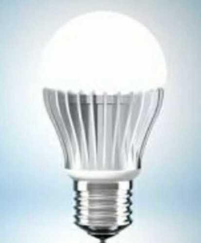 Classic High Power LED Bulbs Application: Various Areas