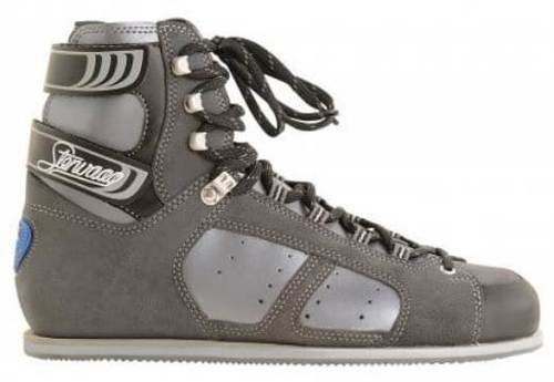 Designer Strong Shooting Shoes