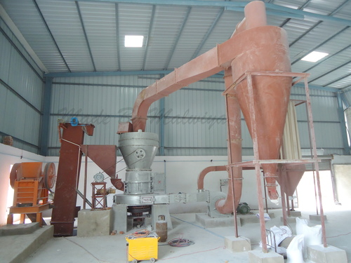 Excellent Iron Fabrication Service
