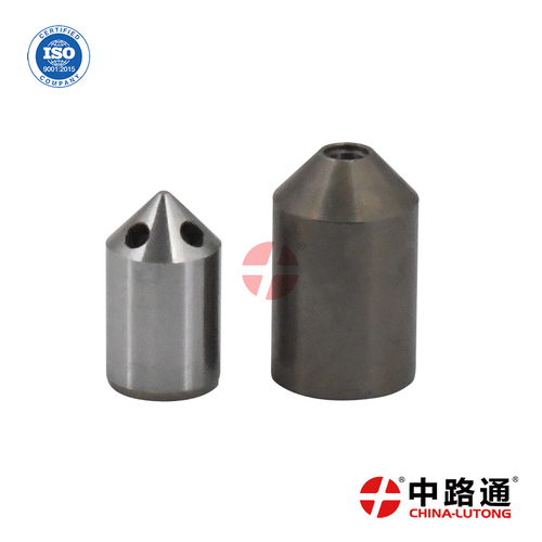 Heui Fuel Injector Slide Valve Size: As per specification