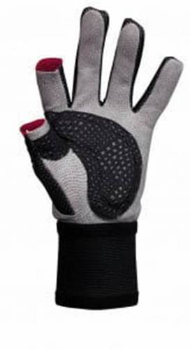 Skin Friendly Contact Shooting Gloves
