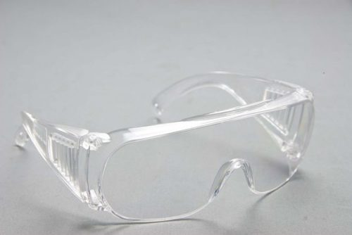 Venus G103 Eye Protection Goggles