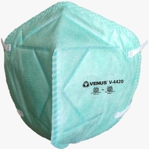 Venus V4420 Ffp2 Face Mask