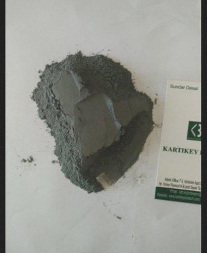 Zinc Dust Metallic 95%
