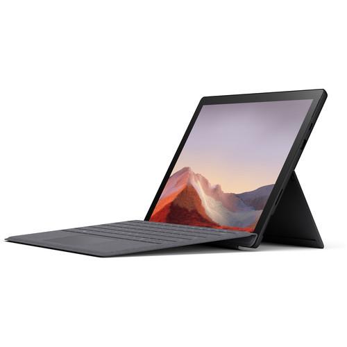 12. 3 Inch Multi Touch Surface Pro 7 Matte (Microsoft)