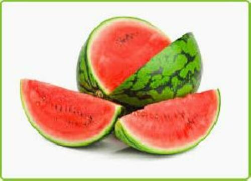 A Grade Fresh Watermelon Fruits