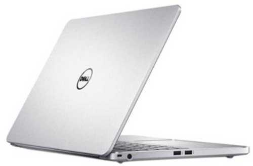 Dell Laptop Inspiron 15 7537