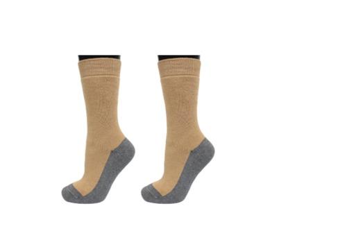 Diatex Diabetic Bamboo Compression Socks