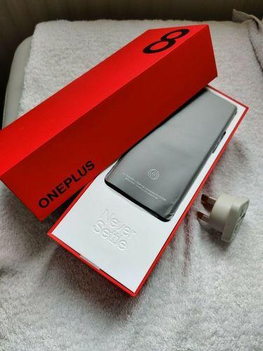 Oneplus 8 Mobile Phone