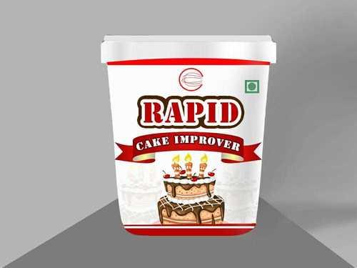 Rapid Classic Cake Improver Gel