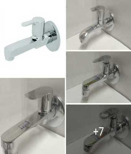 Rust Proof Brass Water Tap