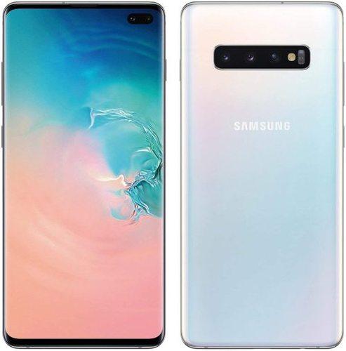 Samsung Galaxy S10 Plus 128GB Smartphone