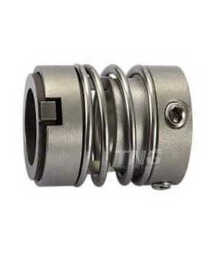 Single Spring Unbalanced Mechanical Seal