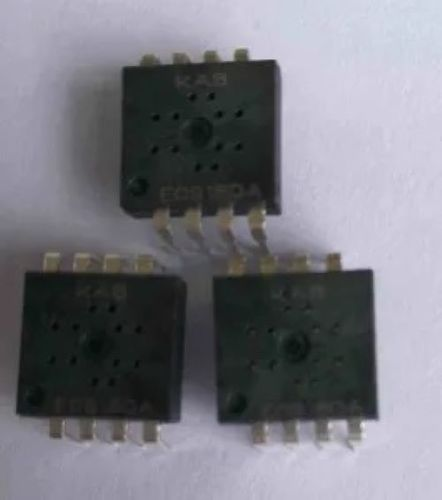 2.4G Wireless Mouse Ic V108 Ka8 Mx8650A Dip8L Replace Application: Specific Integrated Circuits
