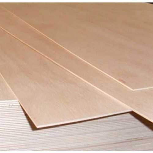 8mm Wooden Plywood for furniture
