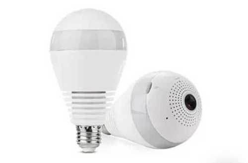 CCTV Camera Security Surveillance System