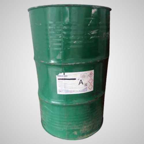 Chemical Polyether Polyol