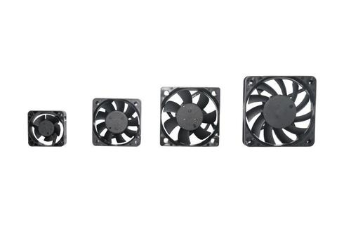 High Performance Cooling Fan