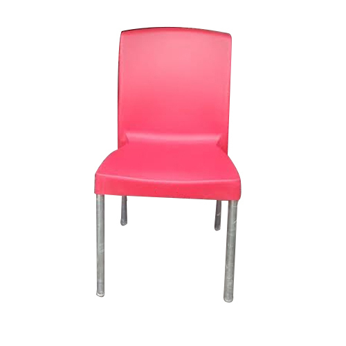 Highly Durable Chair For Restaurant