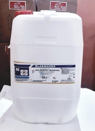Iso-Propyl Alcohol 20 Ltr