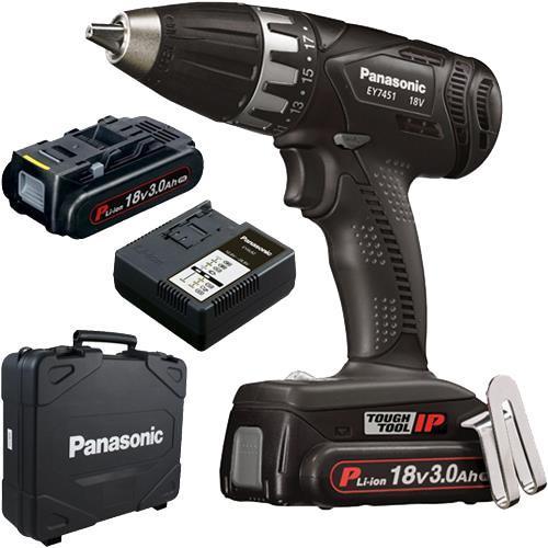 Panasonic Power Tools