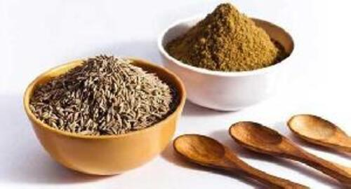 Pure Cumin Powder for Cooking