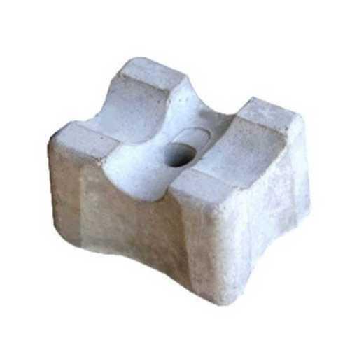 Rectangular Shape Cover Block