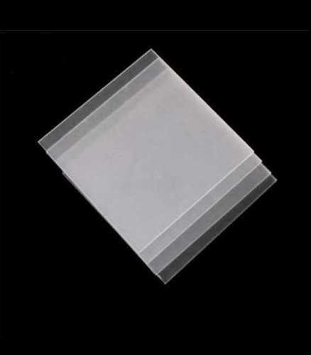 Acrylic Clear Sheet Glass