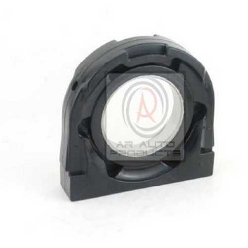 Bharatbenz Centre Bearing Rubber