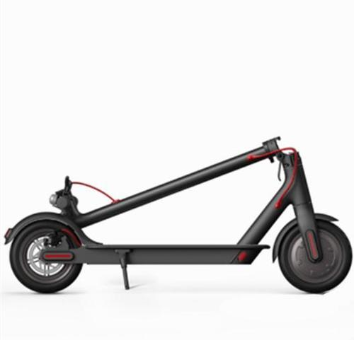 Electric Foldable Wheel Self Balancing Scooter