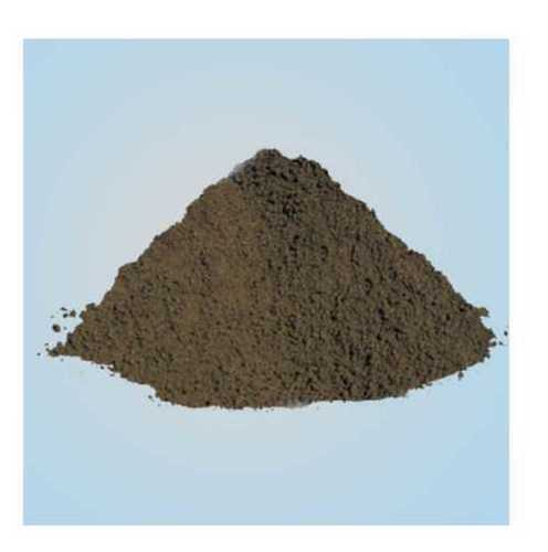 River Sand - Cement Dry Ready Mix