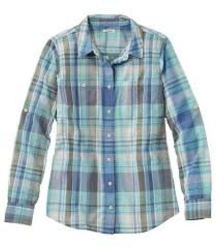Mens Casual Shirts Pure Cotton