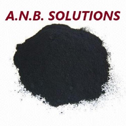 Tungsten Disulfide Nanoparticles